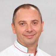 Скляр Виталий Васильевич