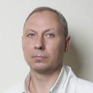 Суббота Вадим Анатольевич