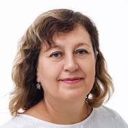 Супруненко Елена Ивановна