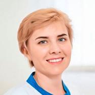 Терещенко Лариса Анатоліївна