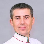 Товстоліт Валерій Павлович