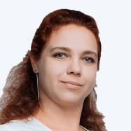 Жадан Юлия Николаевна