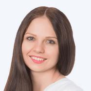 Золотаренко Татьяна Павловна