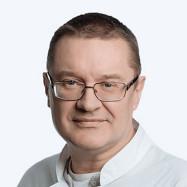 Зотов Сергій Мирославович