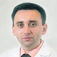 Богонос Богдан Васильович