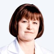 Брезицька Ірина Вікторівна