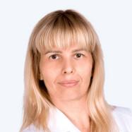 Чащина Олена Олександрівна