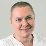 Каменцев Олександр Євгенович