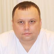 Косенко Руслан Володимирович