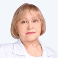 Коваль Татьяна Николаевна