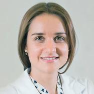 Музь Наталья Николаевна