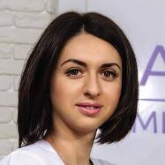 Польща Юлія Сергіївна