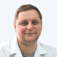 Полуботько Роман Михайлович