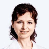 Позняк Наталия Викторовна