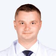 Руденко Олександр Вікторович