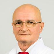 Тимченко Анатолій Іванович