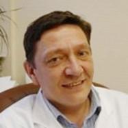 Яцишин Игорь Викторович