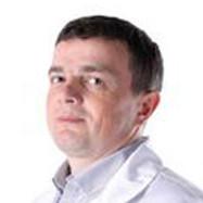Бровченко Александр Анатолиевич