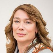 Єрмоленко Світлана Леонідівна