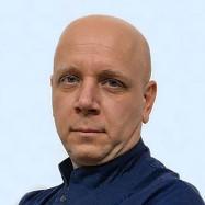 Гнедко Сергей Леонидович