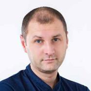Качан Игорь Иванович