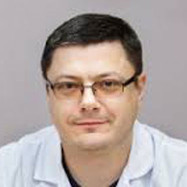 Лисинчук Вадим Васильович