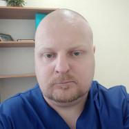 Лысун Дмитрий Николаевич
