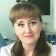 Мирошниченко Татьяна Ивановна
