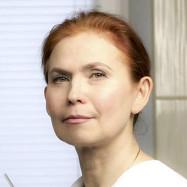 Пономаренко Ольга Ростиславовна