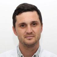 Пухликов Алексей Александрович