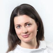 Терлецкая Татьяна Константиновна