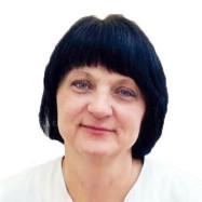 Бакал Наталія Олександрівна