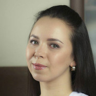 Пономаренко Алина Игоревна