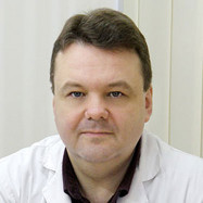Самборський Дмитро Вікторович