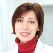 Созонова Дар'я Валентинівна