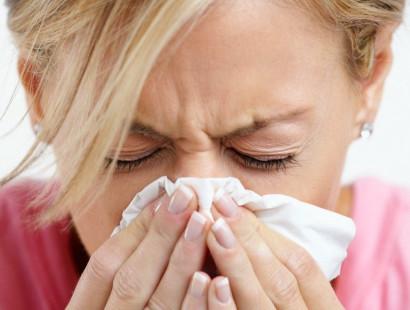 8 распространенных заблуждений о насморке