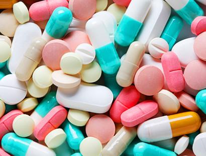 Загадки ефекту плацебо
